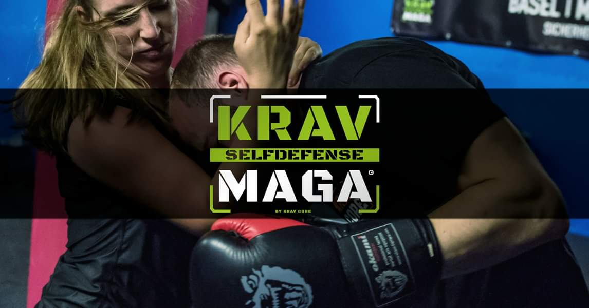 krav maga instructor ausbildung berlin 2019. Black Bedroom Furniture Sets. Home Design Ideas